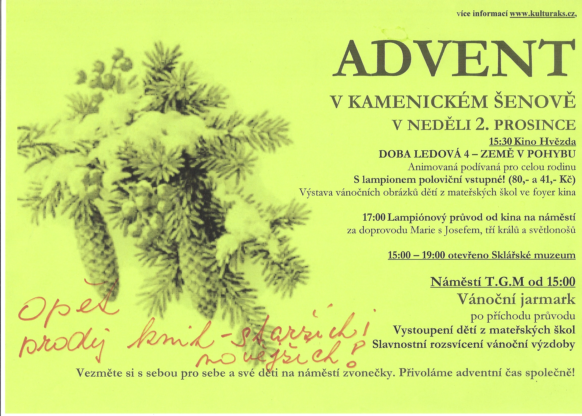 OBRÁZEK : advent.jpg