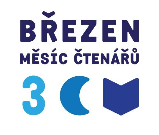 OBRÁZEK : bmc_logo.jpg