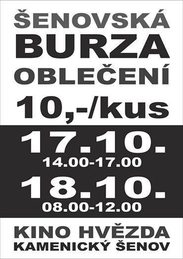 OBRÁZEK : burza2014.jpg