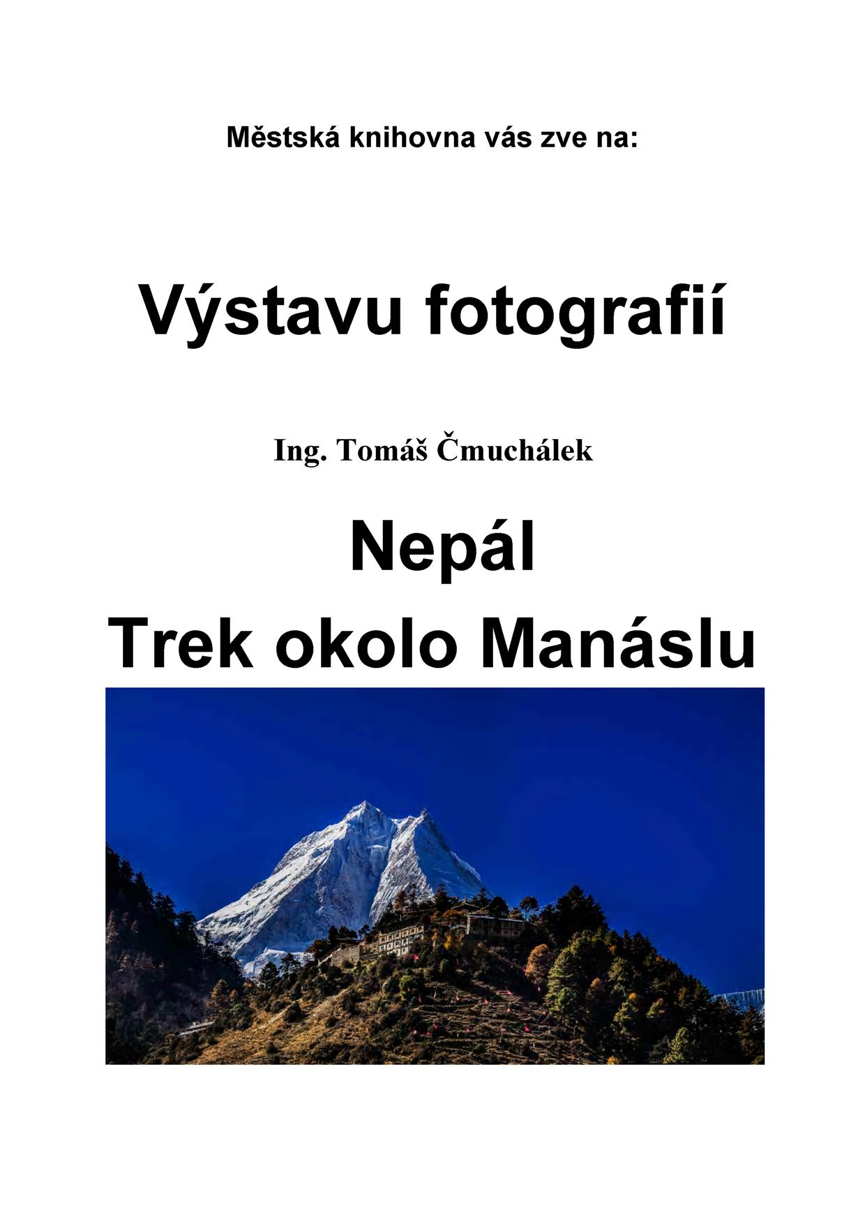 OBRÁZEK : cmuchalek_na_fb.jpg