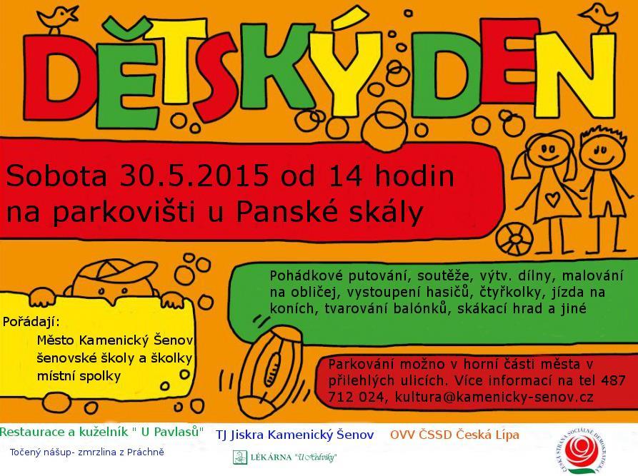 OBRÁZEK : ddd2015.jpg