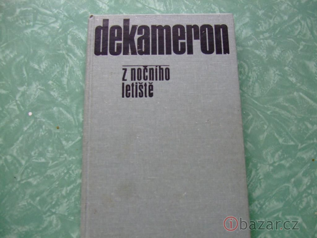 OBRÁZEK : dekameron-z-nocniho-letiste-3221871.jpg