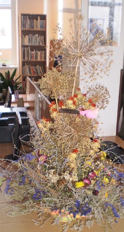 OBRÁZEK : dekorace_podzim.jpg