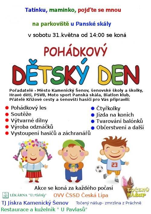 OBRÁZEK : detsky_den.jpg