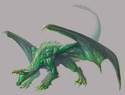OBRÁZEK : drak.jpeg