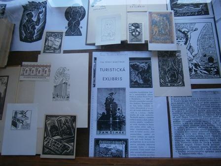 OBRÁZEK : ex_libris.jpg