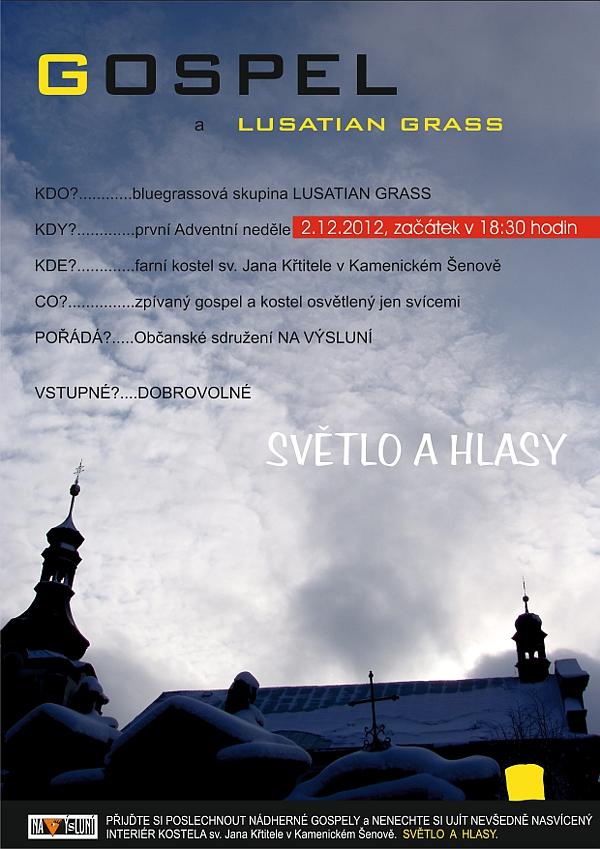 OBRÁZEK : gospel_2012.jpg