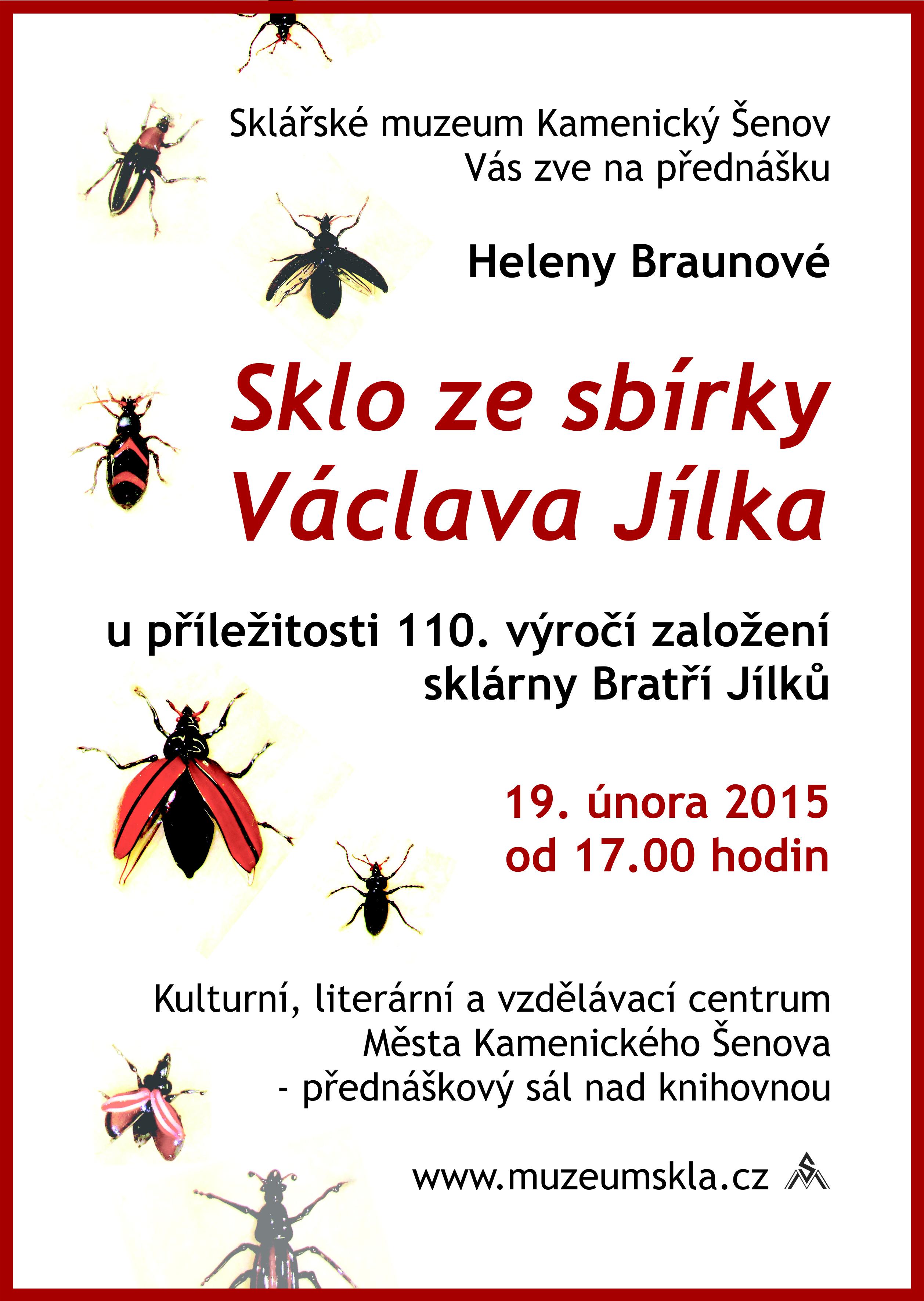 OBRÁZEK : helena2015.jpg