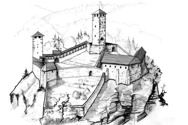 OBRÁZEK : hrad.jpg
