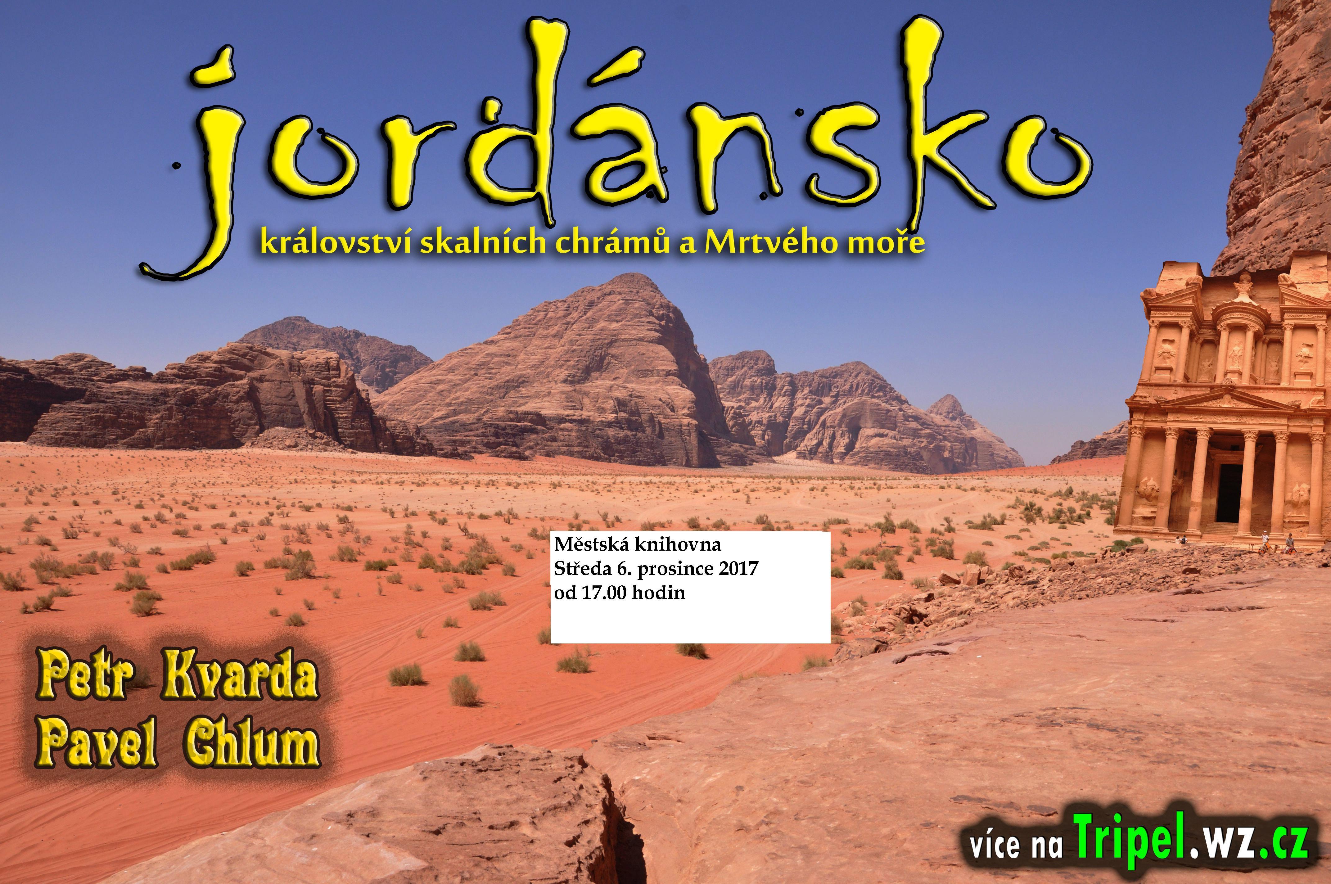 OBRÁZEK : jordansko_4_prazdne.jpg
