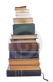 OBRÁZEK : kni.jpg
