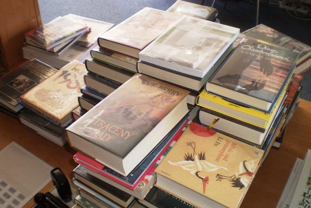 OBRÁZEK : knihy2018.jpg
