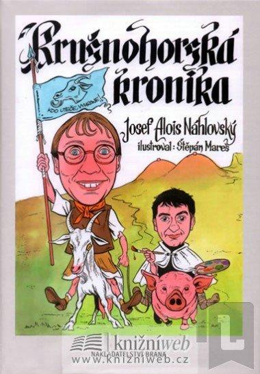 OBRÁZEK : kr_kronika.jpg