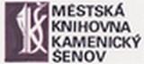 OBRÁZEK : logo.jpg
