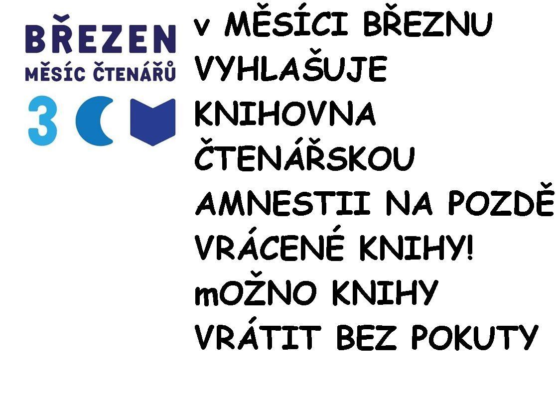 OBRÁZEK : logo1.jpg