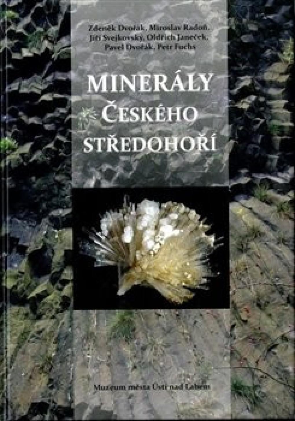 mineraly.jpg