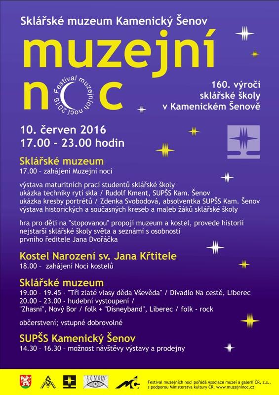 OBRÁZEK : plakat_muzejni_noc_2.jpg