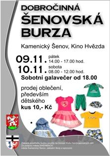 OBRÁZEK : plakat_podzim2012.jpg