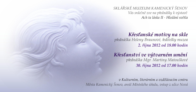 OBRÁZEK : plakat_prednaska.jpg