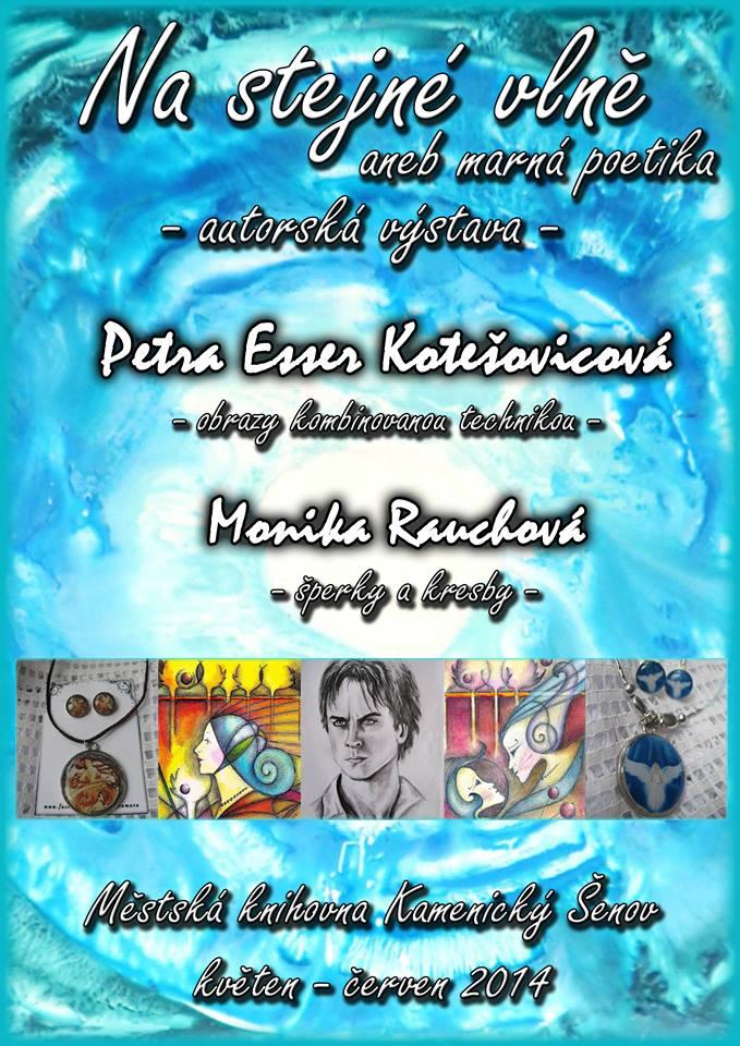 OBRÁZEK : plakat_vystava.jpg