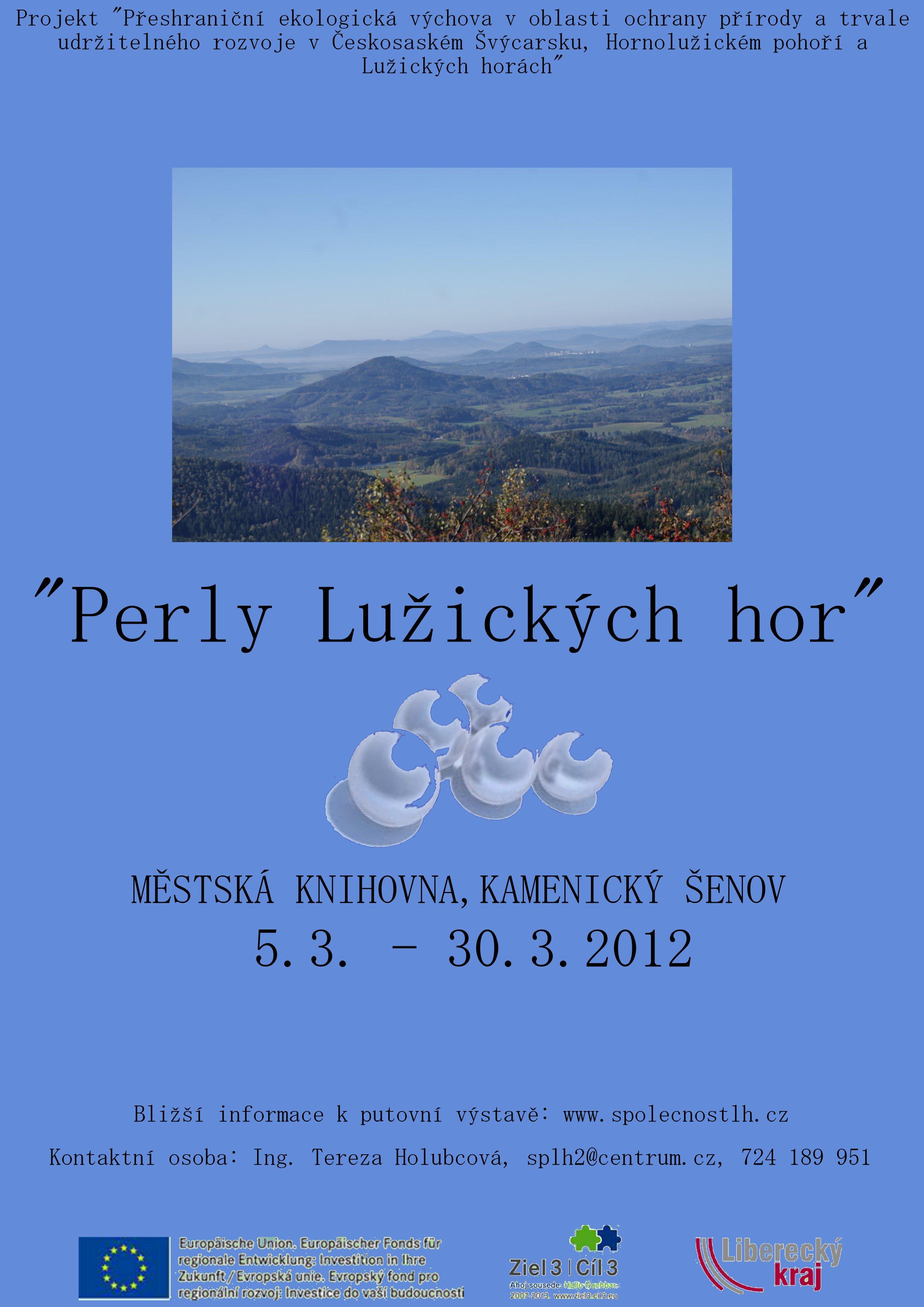 OBRÁZEK : plakat_vystava_k.senov_.jpg