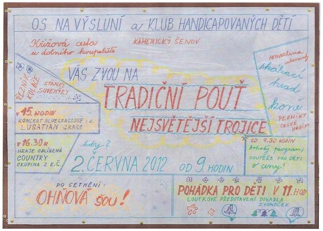 OBRÁZEK : pout2012.jpg