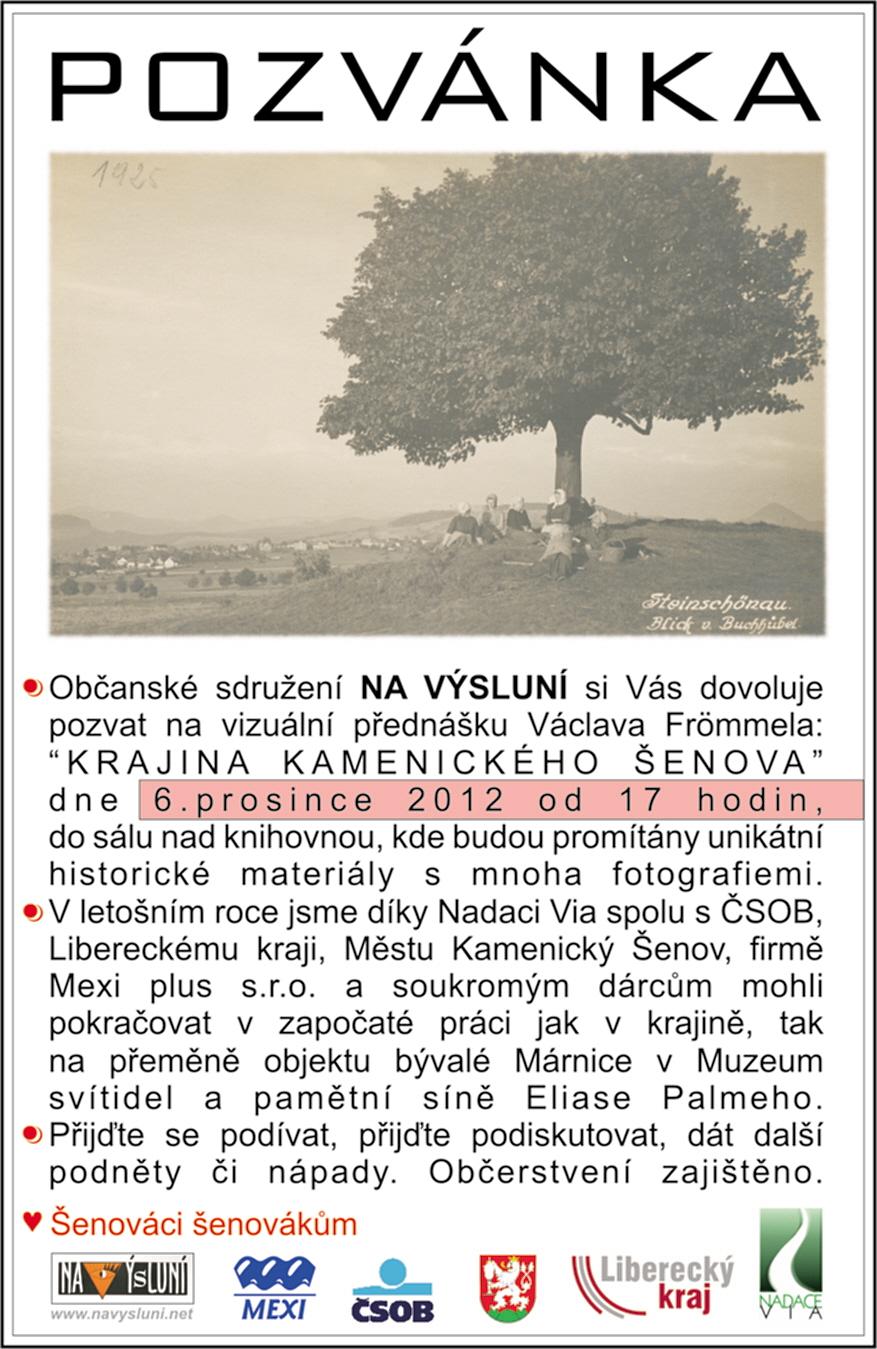 OBRÁZEK : pozvanka_krajina_kamenickeho_senova_2012.jpg