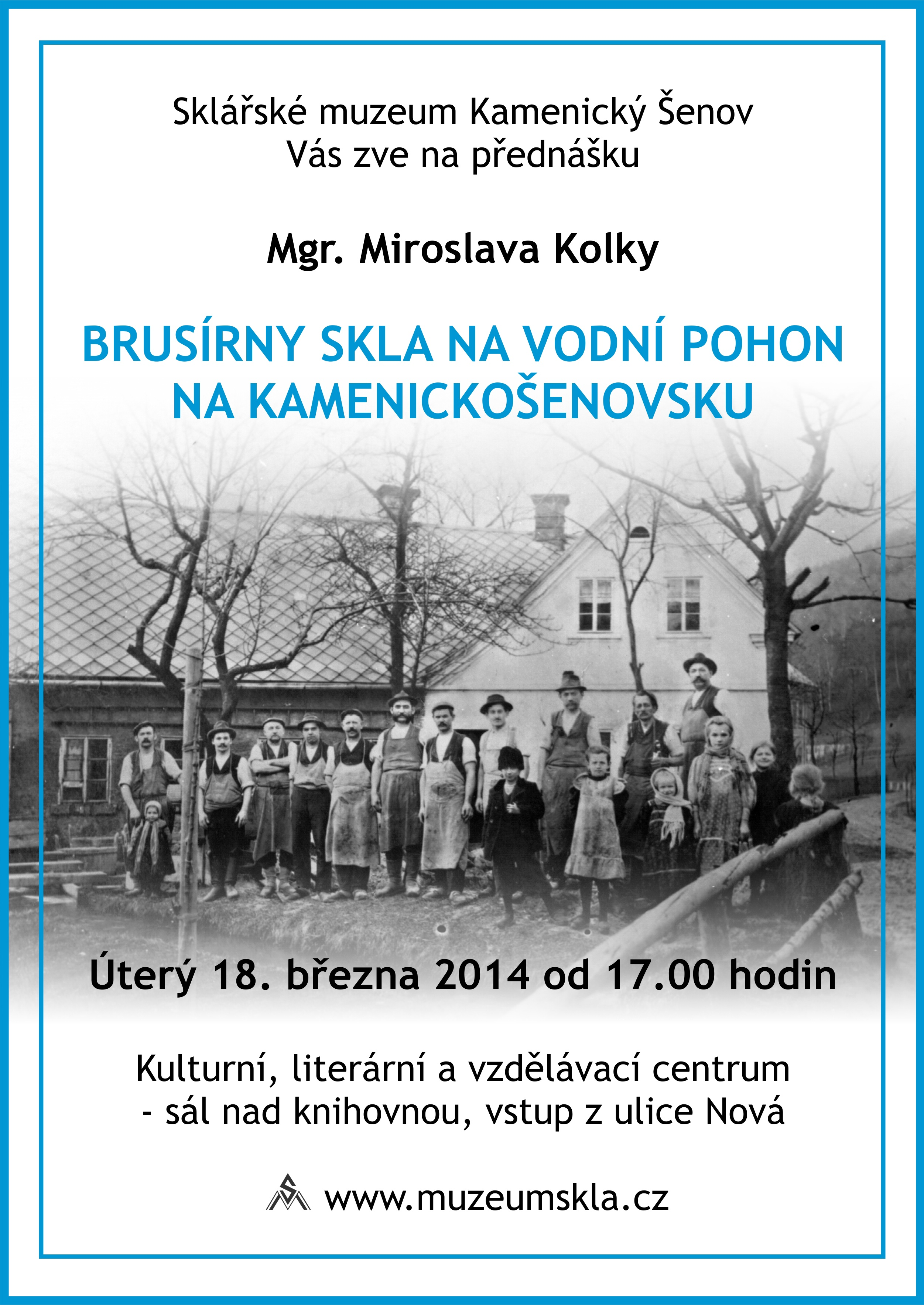 OBRÁZEK : pozvanka_prednaska_mkolka.jpg