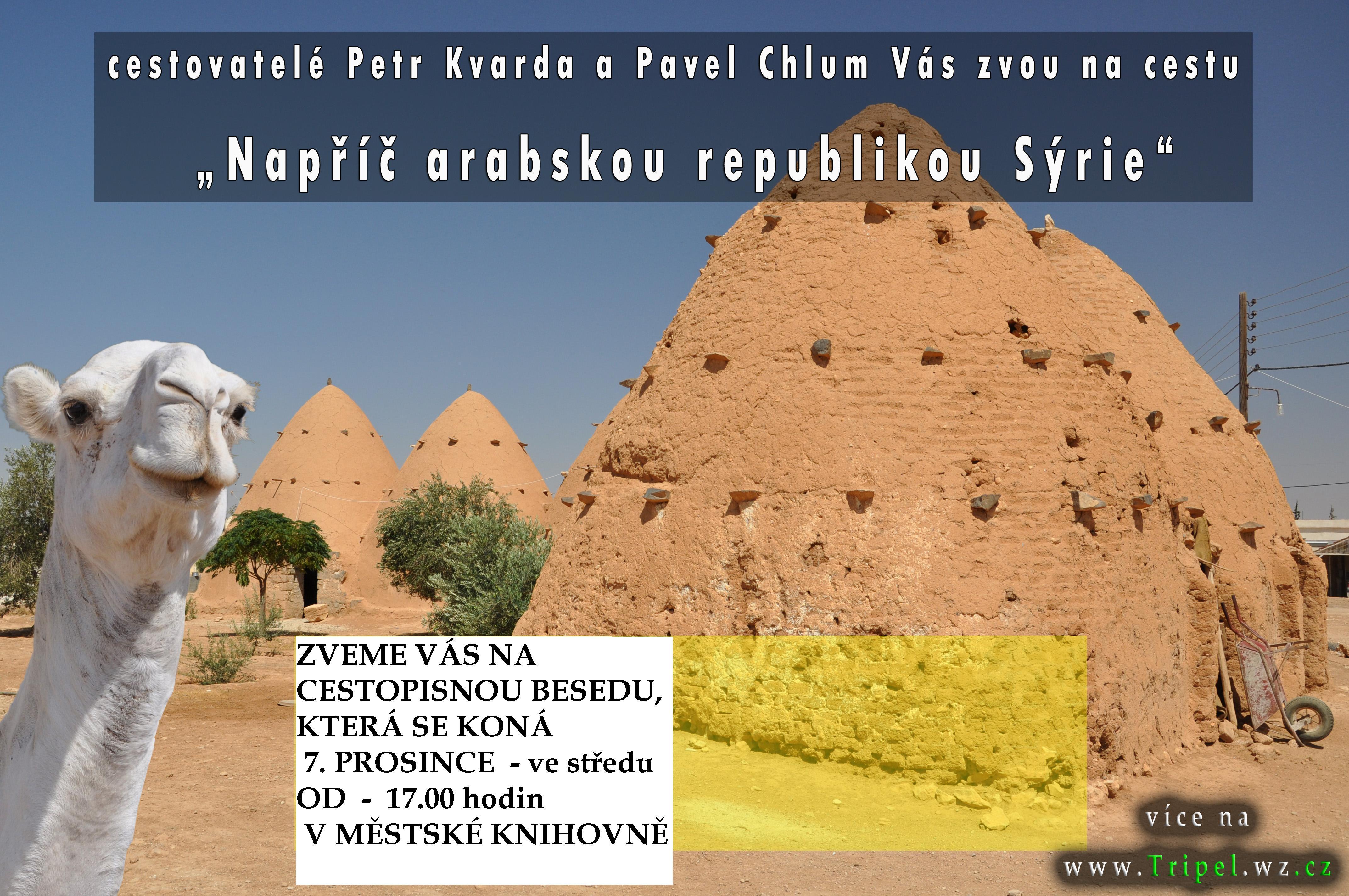 OBRÁZEK : pozvanka_syrie_-_prazdne.jpg