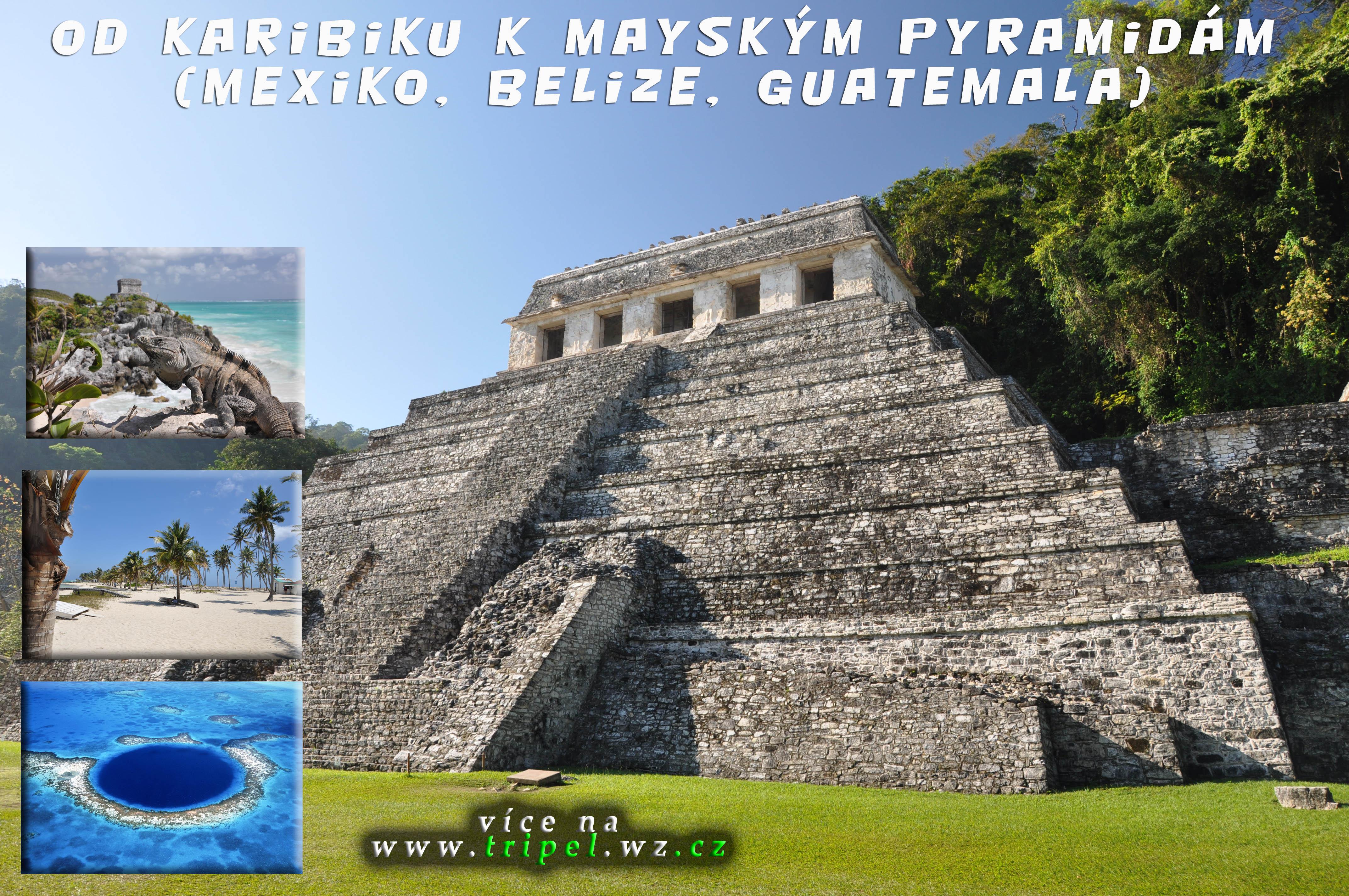 OBRÁZEK : pozvanka_yucatan_prazdna.jpg