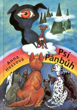 OBRÁZEK : psi_panbuh.jpg