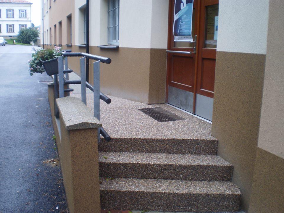 OBRÁZEK : schody.jpg