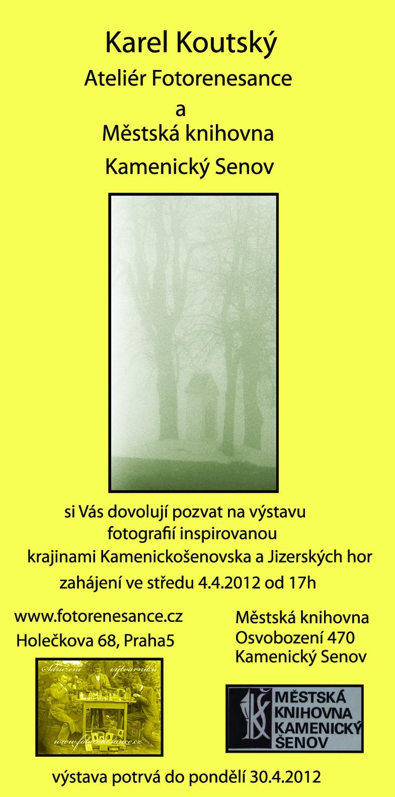 OBRÁZEK : senov_poz_2.jpg