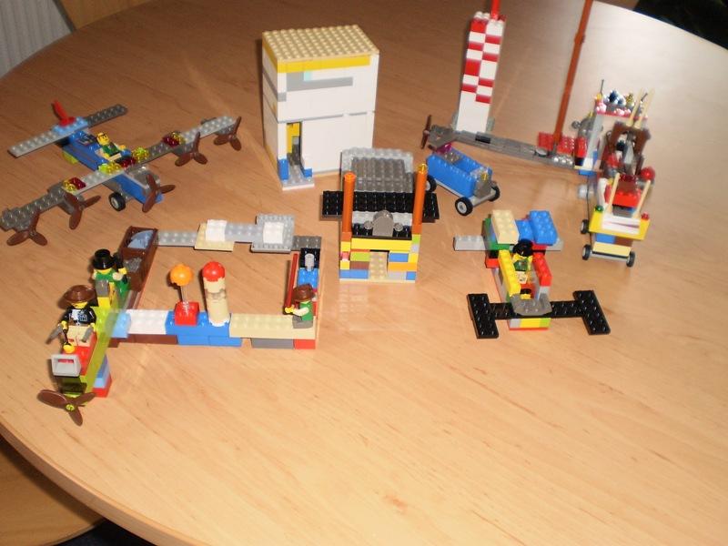 OBRÁZEK : soutez_lego.jpg