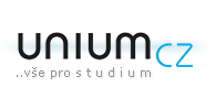 OBRÁZEK : unium_logo.jpg