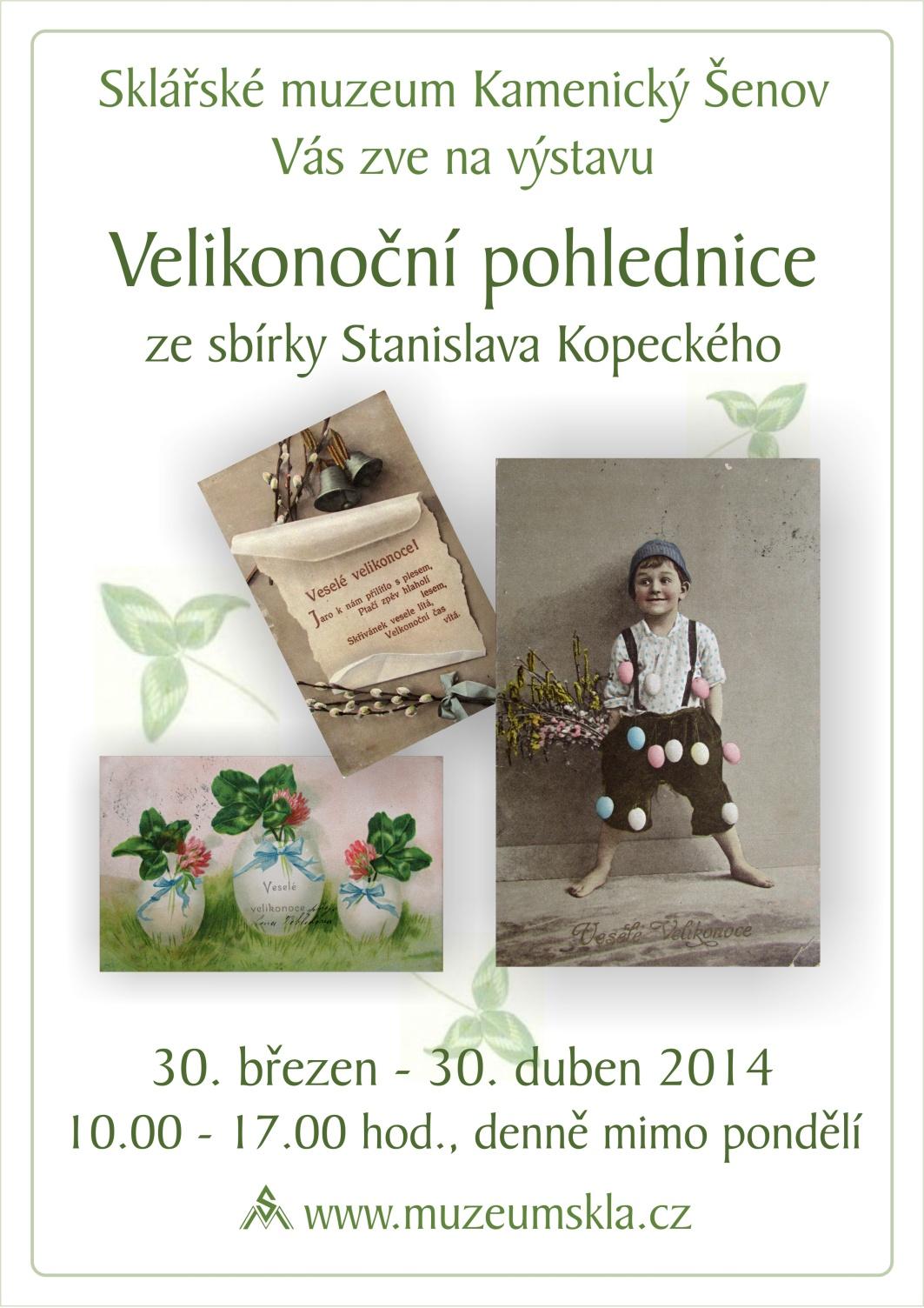OBRÁZEK : velikonocni_pohlednice.jpg