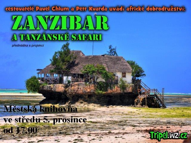 OBRÁZEK : zanzibar-mala.jpg